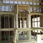 InteriorConstruction 1